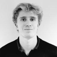 Nicolay Sevang