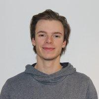 Thomas Bjørn Olivier Jenssen